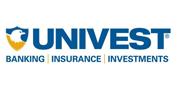 Univest Bank Corp.