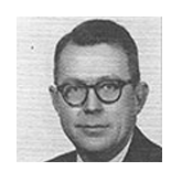 William Patterson, CCIM