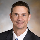 Jeff Kurtz, CCIM